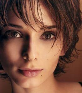 Kristine Kay Makeup Artist