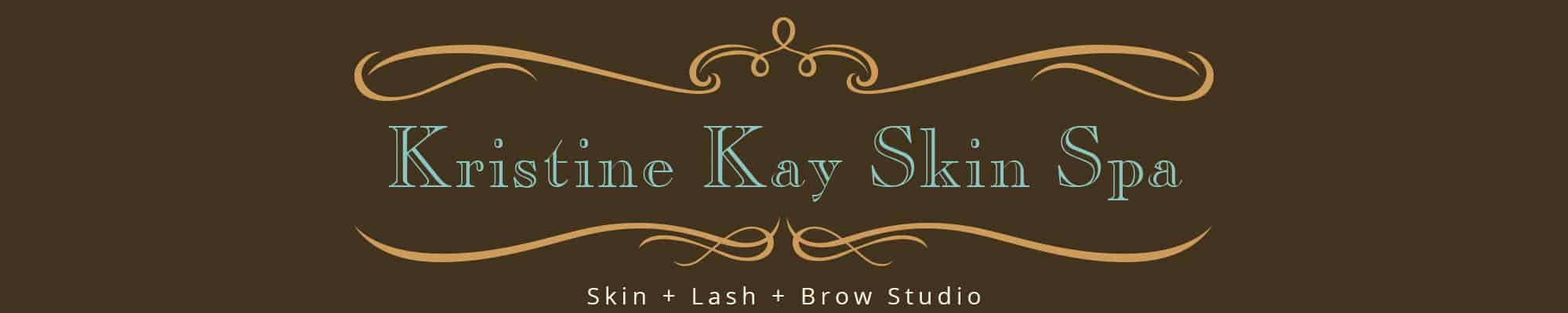 Kristine Kay Skin Spa Kansas City