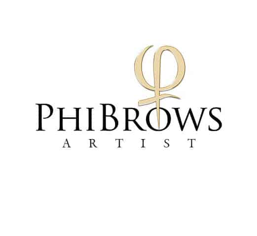 microblading kansas city phibrows artist